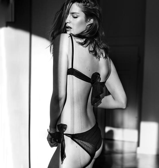 Up to 50% Off Select Items @Journelle