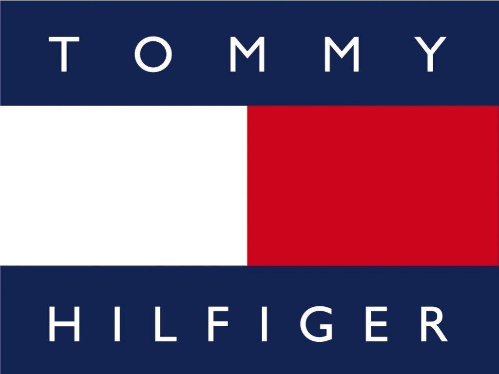 40% Off + Up to an Extra 25% Off Select Summer Favorites @ Tommy Hilfiger