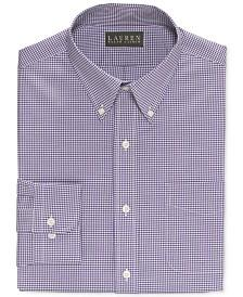 From $7.69 Select Dress Shirts @ macys.com