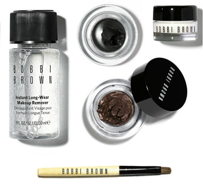 Dealmoon Exclusive! 5-piece Long-Wear Makeup Set for $50 (value $85)+ Free Limited Edition Bronze Babe Set with Orders over $100  @Bobbi Brown Cosmetics