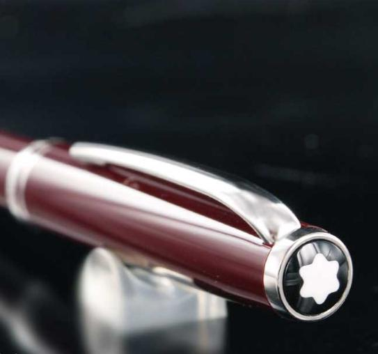 EXTRA $25 OFF Great deals for Father's Day---MONTBLANC Cruise Collection Pens@JomaShop.com