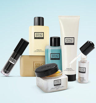 Up to 45% Off Erno Laszlo Skin Care @ Gilt