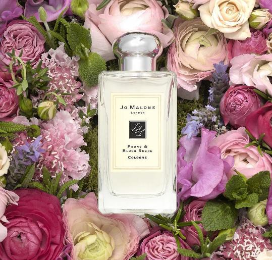 Up to 17 Deluxe Gifts with Jo Malone Orders over $350 @ Bergdorf Goodman