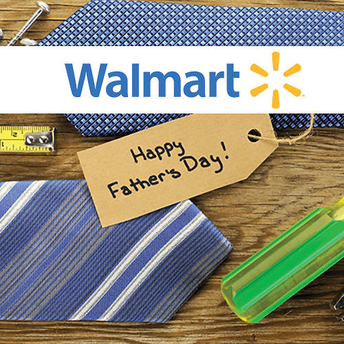 SPECIAL BUY! Great father's day gifts @ Walmart