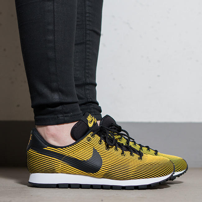 $64.97 NIKE AIR PEGASUS 83 KNIT JACQUARD On Sale @ Nike Store