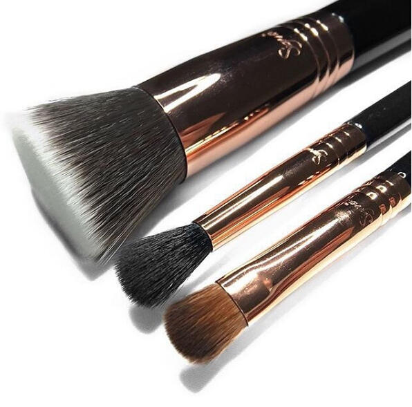 Dealmoon Exclusive! 20% Off All Brush Sets @ Sigma Beauty