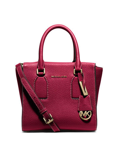 Up to 40% Off+Up to Extra 35% Off MICHAEL MICHAEL KORS Handbags @ Neiman Marcus