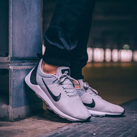 Up to 50% Off Nike Shoes @ Nordstrom