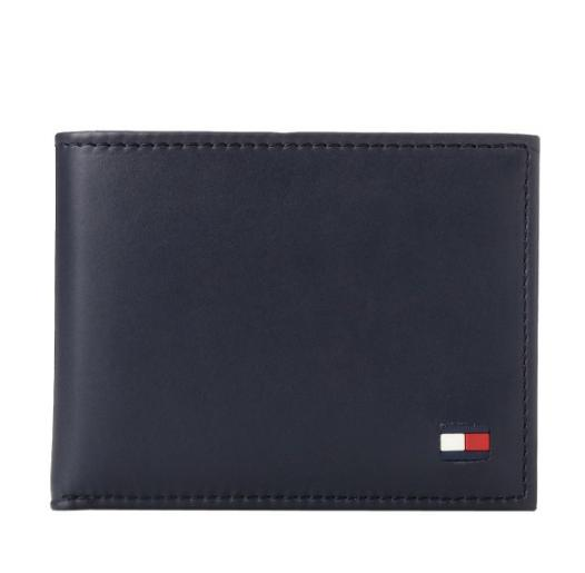 Up to 60% Off Farther's Day Wallet Sale @ Amazon