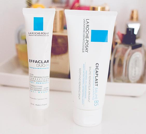 31% Off Sitewide + Free $34 Gift Plus Earn 3% Back in Loyalty Rewards with La Roche-Posay B5 Purchase