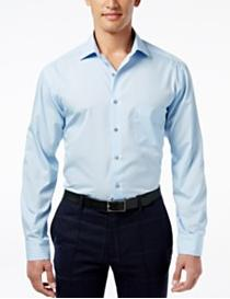 Extra 60% Off Men's Shoes and Apparel @ macys