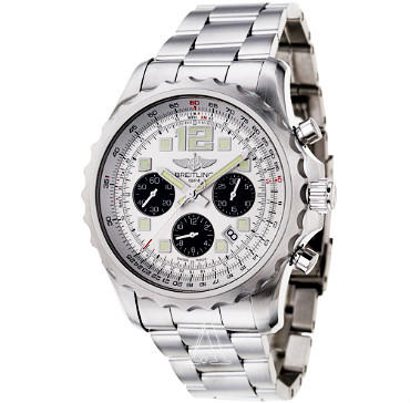 Up to 47% Off BREITLING Swiss Mechanical Automatic Men's watches@Ashford