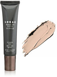 LORAC Behind The Scenes Eye Shadow Primer