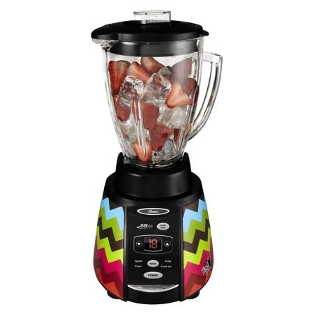 Oster® 18-Speed Blender - French Bull®, BCSG18-Z00-FB0