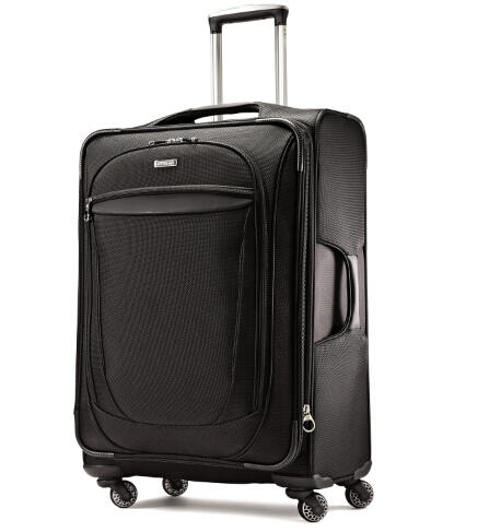 As low as $49.99 American Tourister XLT Spinner