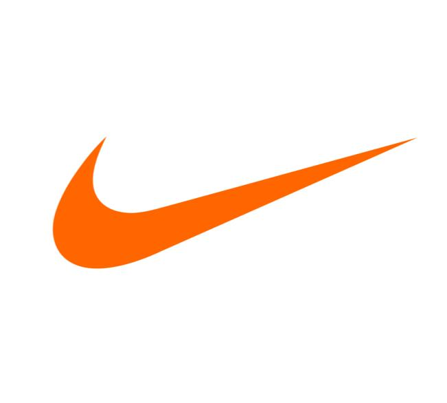25% Off Select Items Sale @ Nike Store