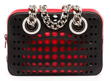 Up to 40% Off + Up to Extra 35% Off Prada Handbags Sale @ Neiman Marcus