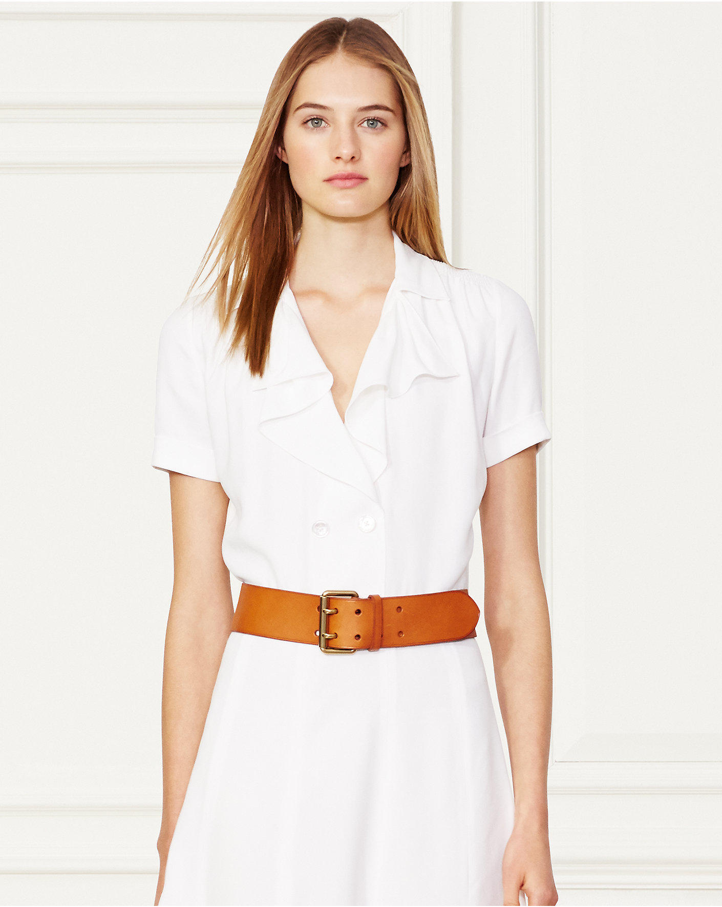 Up to 40% Off Designer Sale @ Ralph Lauren