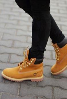 Up to 30% Off+Extra 10% OffSale Items @ TImberland