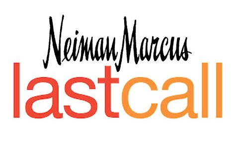 Extra 40% Off One Item at LastCall by Neiman Marcus
