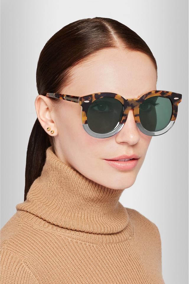 25% Off Sunglasses @ Neiman Marcus