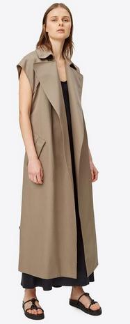 Up to 60% Off Flash Sale @ Helmut Lang
