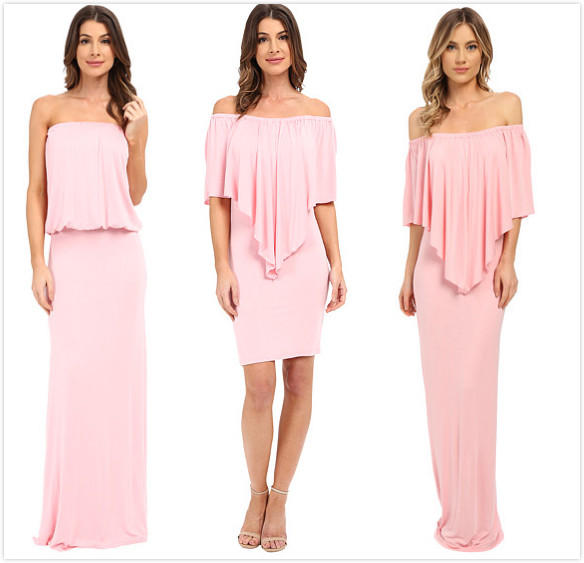 Up to 70% Off Culture Phit Dresses On Sale @ 6PM.com