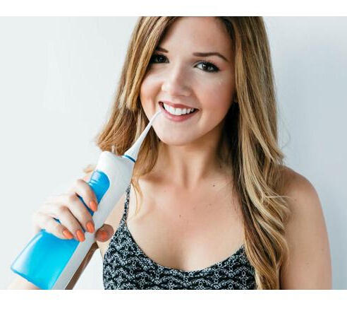 Great Smile Store Advanced Oral Irrigator
