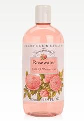 50% Off All Value Set @ Crabtree & Evelyn