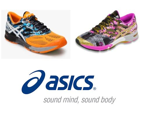 $49.99 ASICS GEL-Noosa Tri 10 Running Shoes