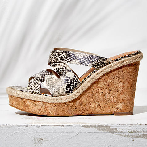 Under $49.97 Women's Wedges