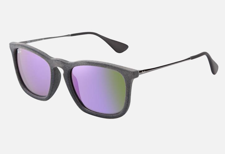 Dealmoon Exclusive! 20% Off + Free Shipping Select Designer Sunglasses @ Luxomo