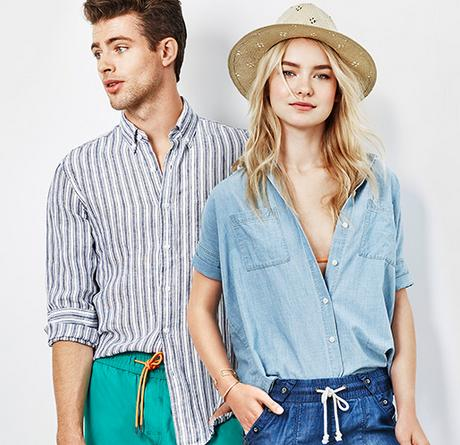 Up to 75% Off Clear the Rack Sale @ Nordstrom Rack