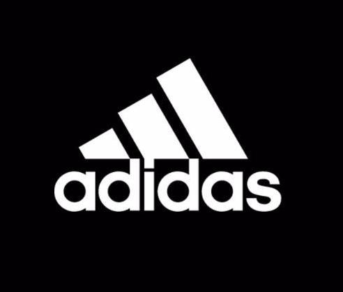Extra 30% Off Sitewide @ adidas