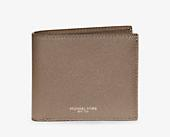 30% Off Men's Wallets and Tech Accessories @ Michael Kors