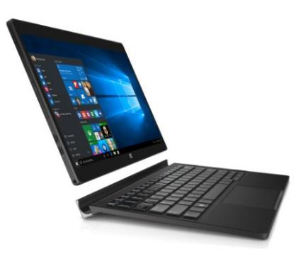 Dell XPS9250-1827 12.5