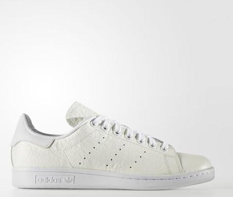 63 WOMEN'S ORIGINALS STAN SMITH SHOES On Sale @ adidas