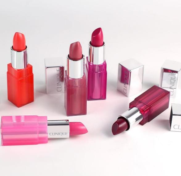 Last Day! 20% Off + Free Gift!With Clinique Lip Colour + Primer purchase @ Clinique Dealmoon Singles Day exclusive!