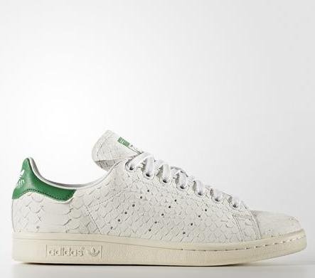80.5 WOMEN'S ORIGINALS STAN SMITH SHOES On Sale @ adidas