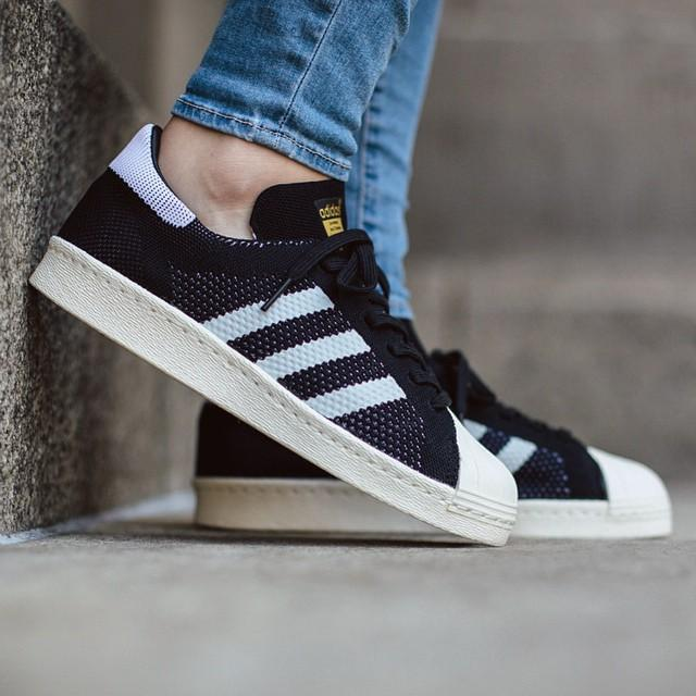 30% Off adidas Super Star Collections On Sale @ adidas