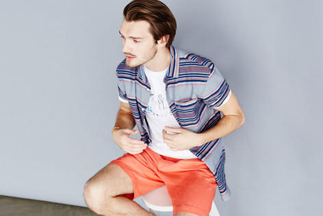 Up to 62% Off Original Penguin @ Hautelook