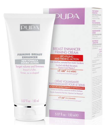 40% Off Pupa Beauty @ BeautyExpert (US & CA)