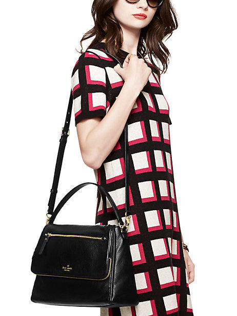 kate spade Cobble Hill Toddy Bags