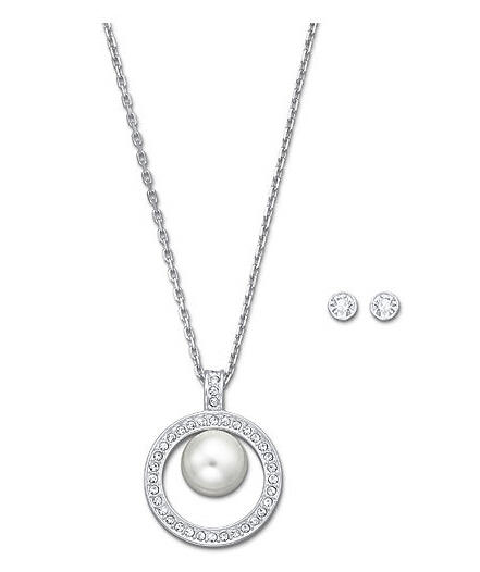 Up to 50% Off Select Sets @ Swarovski
