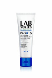 Lab Series Pro LS All-in-One Face Treatment, 1.7 oz