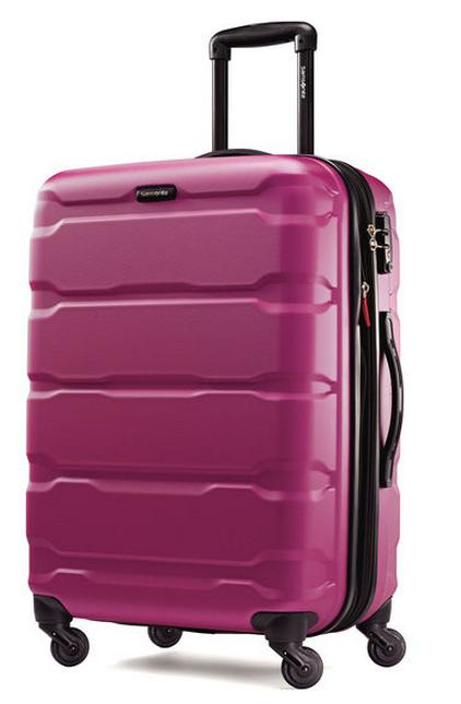 Dealmoon Exclusive: Up to 70% Off+Free Shipping on Top Selling Samsonite & American Tourist luggage @ JS Trunk & Co.