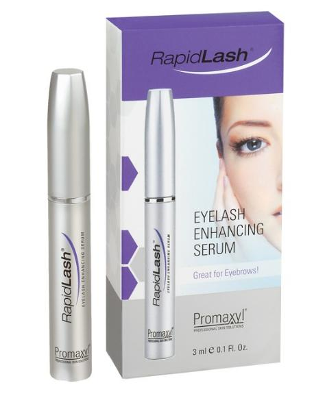 $26.69 Rapidlash: Eyelash enhancing serum,3ml/0.1 fl oz