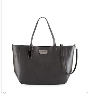 Up to 60% Off ZAC Zac Posen One Day Sale @ Neiman Marcus
