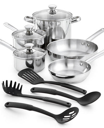 From $9.99 After Rebate Small Kitchen Appliance @ macys.com