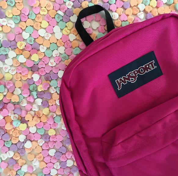 25% Off + From $27 Jansport On Sale @ Nordstrom Rack